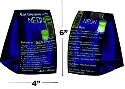 Neon Tent Card   Updated Stand Up version.pub