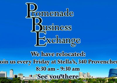 PBE 2017 Wpg Skyline We have Relocated web