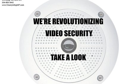 We are Revolutionizing Video Security Envelope Design mini
