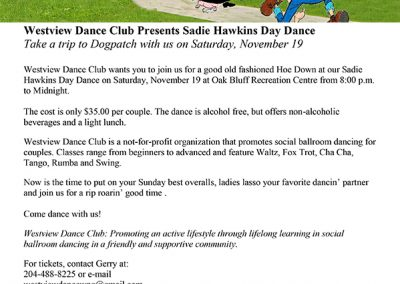Westview-Dance-Club-Sadie-Hawkins-Day-Dance-PSA