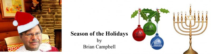 Microsoft Word - Season of the Holidays