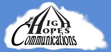 High Hopes Communications