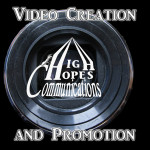 Video Creation and Promotion