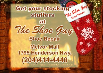 get-your-stocking-stuffers-at-the-shoe-guy-shoe-repair-2016-mini