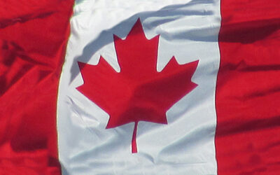 Canada Day 2018, Let the Trade War Begin