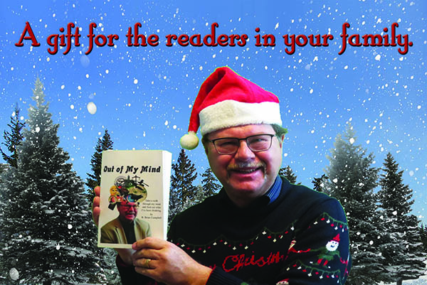 A Gift for the Readers in Your Family